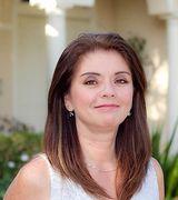 Leonor Espitia, Real Estate Agent in ORLANDO, FL