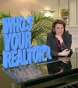 Jessica Russ…, Real Estate Pro in Beverly Hills, CA