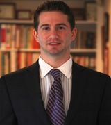 Evan Weiss, Agent in Haverford, PA