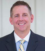 Robert Adolfson, Real Estate Agent in Chicago, IL