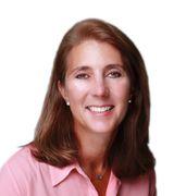 Patricia Davis, Agent in Ridgewood, NJ