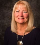 Peggy Tossell, Agent in Kewanee, IL