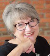 Diana Sull, Agent in Mount Vernon, OH
