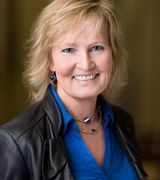 Tina Angell, Real Estate Pro in Saint Paul, MN