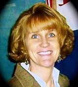 Stacey Ouell…, Real Estate Pro in Newport News, VA