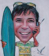 Bobby Johnson, Real Estate Agent in Grayton Beach, FL