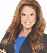Nicole Ragan, Real Estate Pro in Carlsbad, CA