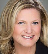 Karen Bickham Jobe, Agent in Greensboro, NC