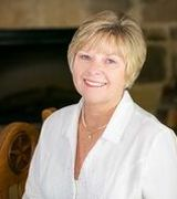 Donna Barkley, Agent in Wylie, TX