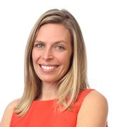 Katy Day, Real Estate Agent in Wellfleet, MA