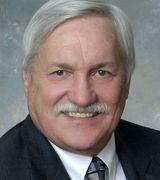 John Cope, Real Estate Pro in Auburn, AL
