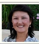 Esther Choi, Agent in Avalon, CA
