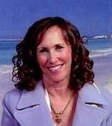 Robin Shapirobill, Real Estate Agent in Rockaway Beach, NY