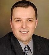 Robert Holeman, Agent in Mastic, NY
