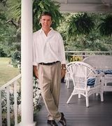 David Wilson, Real Estate Agent in Raleigh, NC