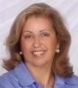 Judy Ann Cheon, Agent in Lake Havasu City, AZ