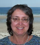 Lois Hurst, Agent in South Portland, ME