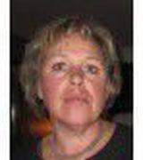 Bernadette Bassett, Agent in Londonderry, NH