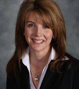 Donna Lefever, Agent in Las Vegas, NV