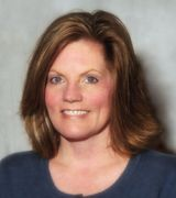 Stephanie Burrows, Agent in Huntley, IL