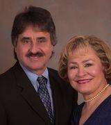 Jim & Erlinda Vindler, Real Estate Agent in Placerville, CA