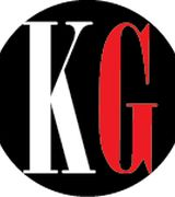 The Keene Gr…, Real Estate Pro in Salem, OR
