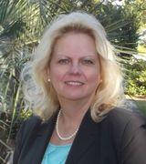 Cherie Hardy, Real Estate Pro in MYRTLE BEACH, SC