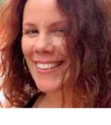 Shannon Harr…, Real Estate Pro in Staunton, VA