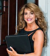Kimberly Nic…, Real Estate Pro in Spring, TX