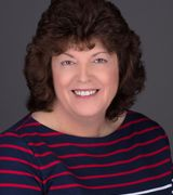 Lynda Carper, Real Estate Pro in Fort Wayne, IN