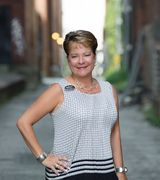 Mary Ann Ritsch, Real Estate Agent in Louisville, KY