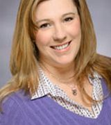 Tracey Norris, Agent in LaGrangeville, NY