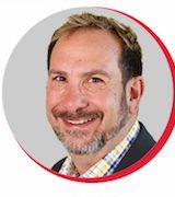 Chris Ratay, Real Estate Pro in Boulder, CO
