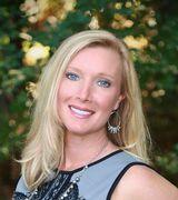 Jane Ball, Agent in Garner, NC