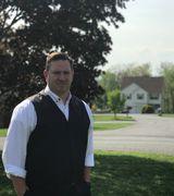 Chris Ross, Agent in Martinsburg, WV