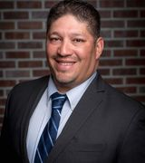 Gil Rodriguez, Agent in Fresno, CA