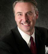 Hugh Macmillan, Agent in Greenbrae, CA