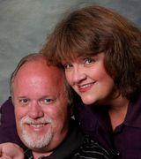 Jill  Stingl…, Real Estate Pro in Riverside, CA