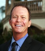 Mark Weber, Real Estate Pro in Naples, FL