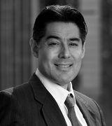 Kurt Fujio, Agent in Chicago, IL