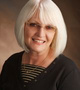 Sandra Kay W…, Real Estate Pro in Fort Myers, FL