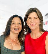 Kathleen Diringer, Real Estate Agent in Sausalito, CA