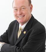 Ron Pritchett, Real Estate Pro in Frisco, TX