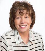 Julia Rollins, Real Estate Agent in Little Rock, AR