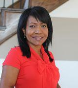 Anny Ortiz, Real Estate Pro in Addison, TX