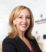 Sandra Miller, Real Estate Pro in Santa Monica, CA