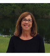 Patti Post, Real Estate Agent in Myrtle Beach, SC