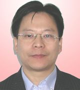 Isaac Zhao, Real Estate Pro in San Jose, CA