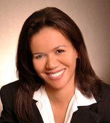 Denise Mahoney (Top Florida Houses), Agent in Ft Lauderdale FL 33308, FL
