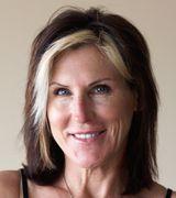 Teresa Karich, Real Estate Pro in Huntington Beach, CA